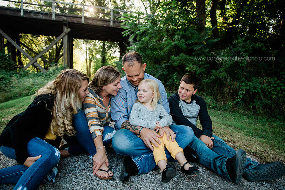 10 central iowa family photographer huxley desmoines ames ankeny slater captured by heidi photography amanda akers.jpg