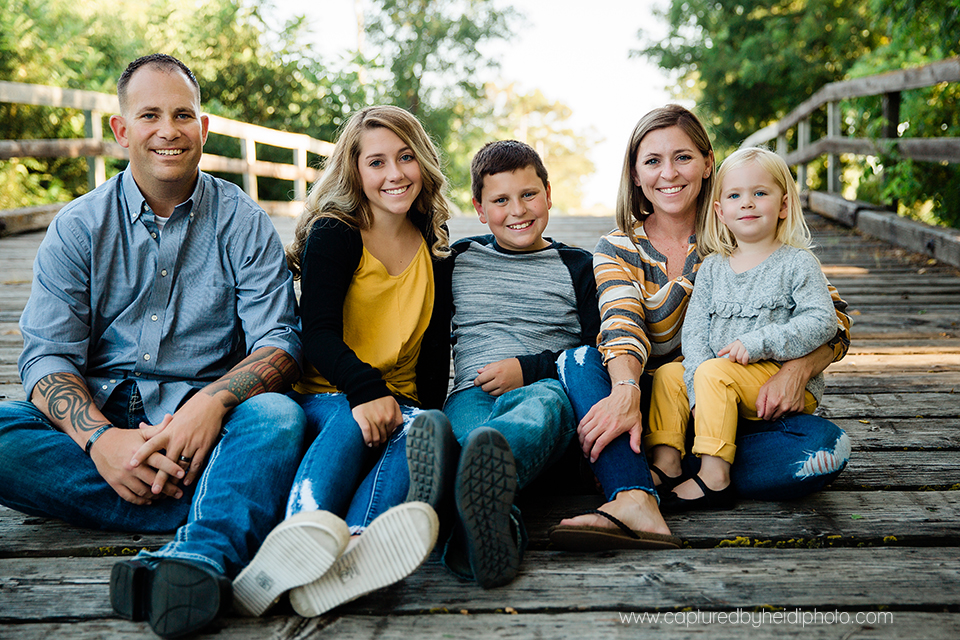 13 central iowa family photographer huxley desmoines ames ankeny slater captured by heidi photography amanda akers.jpg