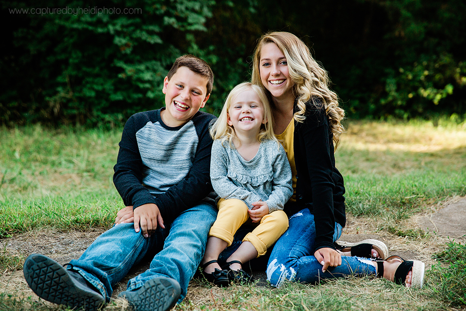 14 central iowa family photographer huxley desmoines ames ankeny slater captured by heidi photography amanda akers.jpg