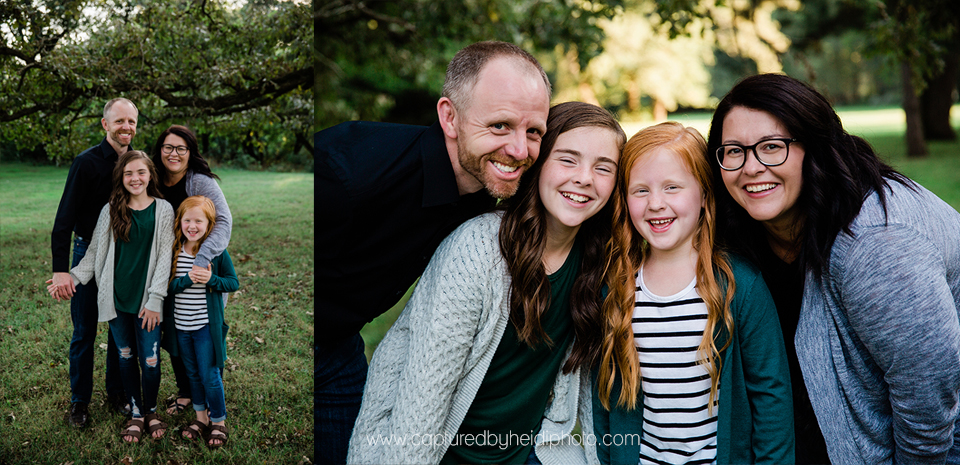 1 central iowa family photographer huxley ankeny desmoines waukee captured by heidi photography erin gibson.jpg