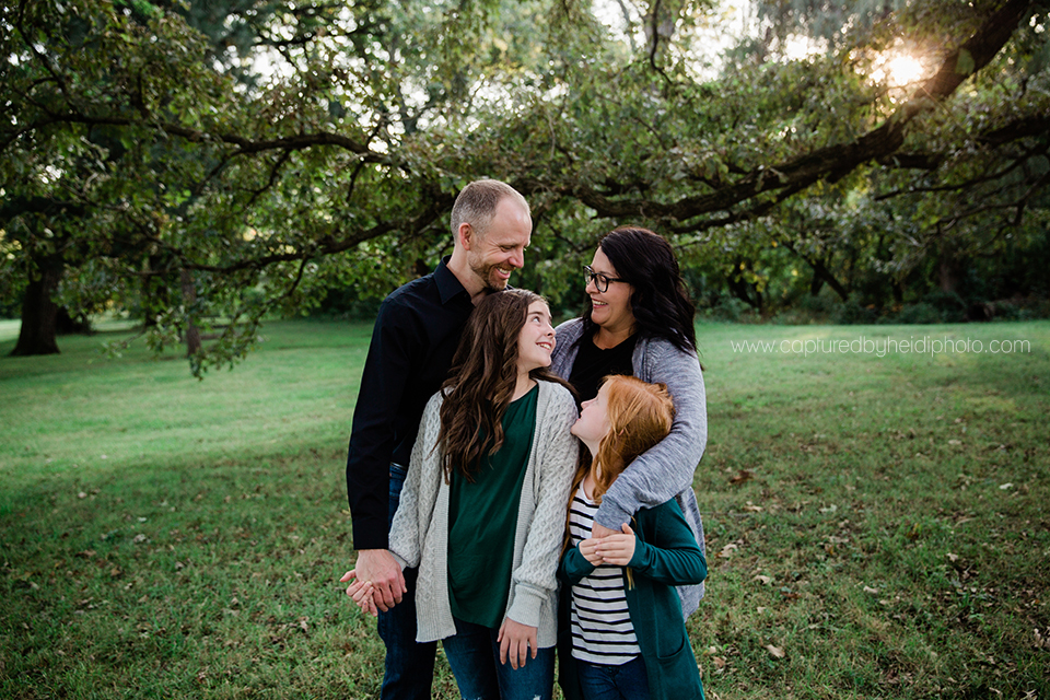 2 central iowa family photographer huxley ankeny desmoines waukee captured by heidi photography erin gibson.jpg