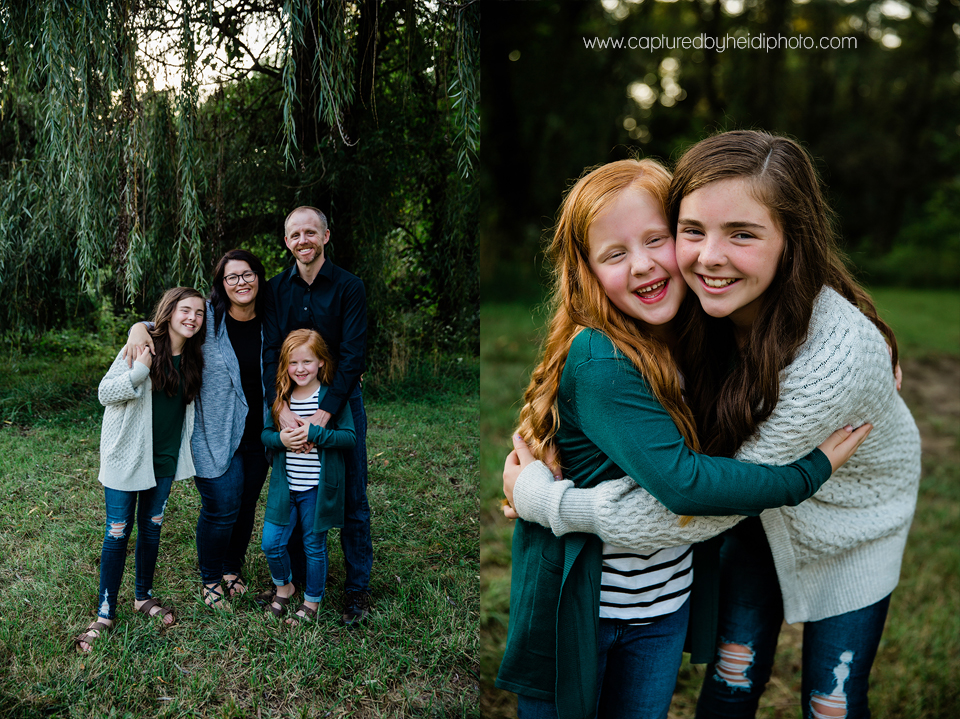3 central iowa family photographer huxley ankeny desmoines waukee captured by heidi photography erin gibson.jpg