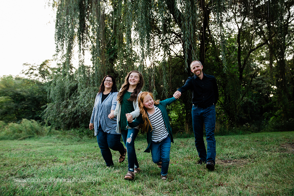4 central iowa family photographer huxley ankeny desmoines waukee captured by heidi photography erin gibson.jpg