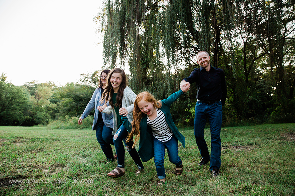 5 central iowa family photographer huxley ankeny desmoines waukee captured by heidi photography erin gibson.jpg