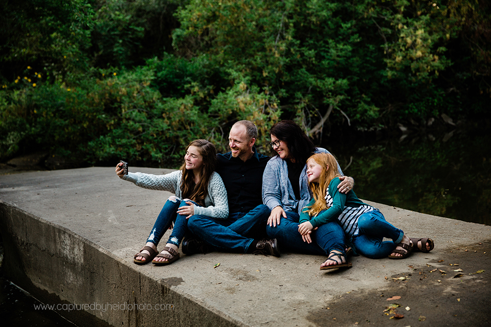 9 central iowa family photographer huxley ankeny desmoines waukee captured by heidi photography erin gibson.jpg