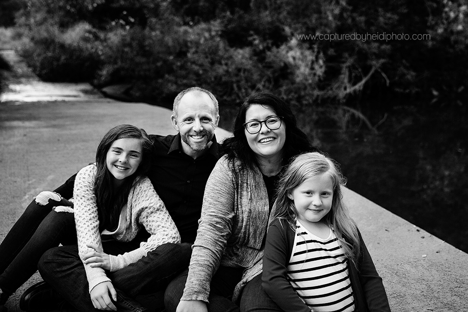 11 central iowa family photographer huxley ankeny desmoines waukee captured by heidi photography erin gibson.jpg