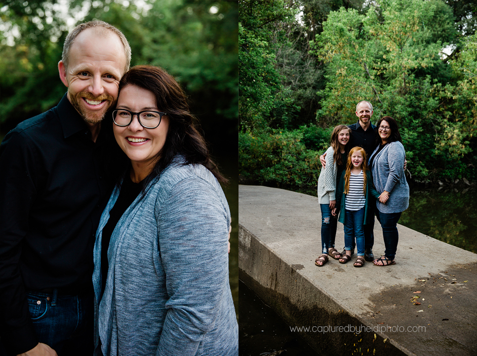 13 central iowa family photographer huxley ankeny desmoines waukee captured by heidi photography erin gibson.jpg