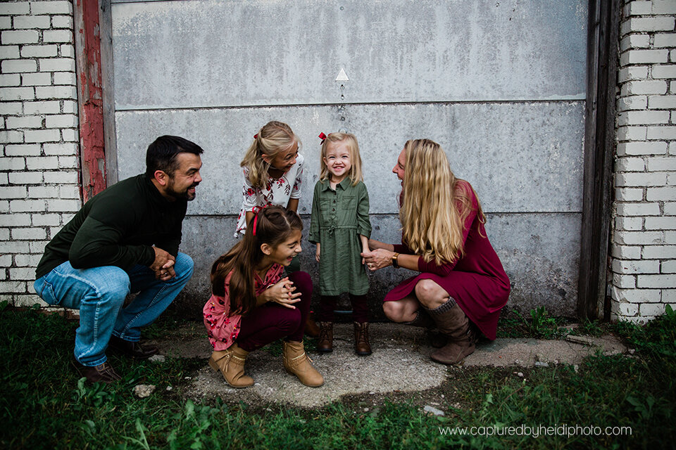 2 central iowa family photographer huxley ames ankeny desmoines captured by heidi hicks spencer katie esslinger.jpg