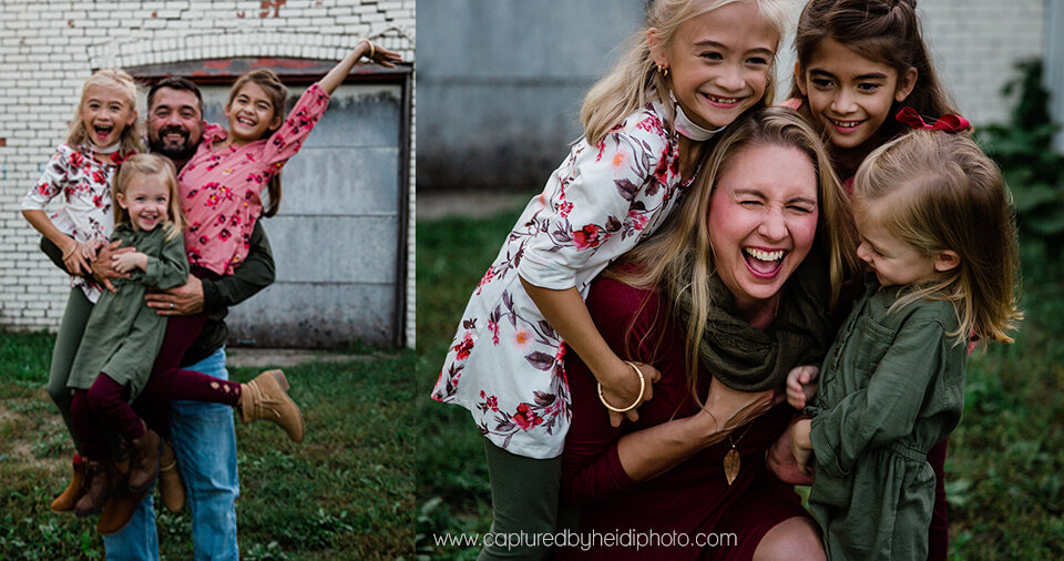 4 central iowa family photographer huxley ames ankeny desmoines captured by heidi hicks spencer katie esslinger.jpg