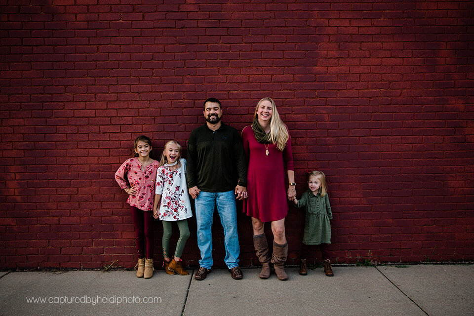 15 central iowa family photographer huxley ames ankeny desmoines captured by heidi hicks spencer katie esslinger.jpg