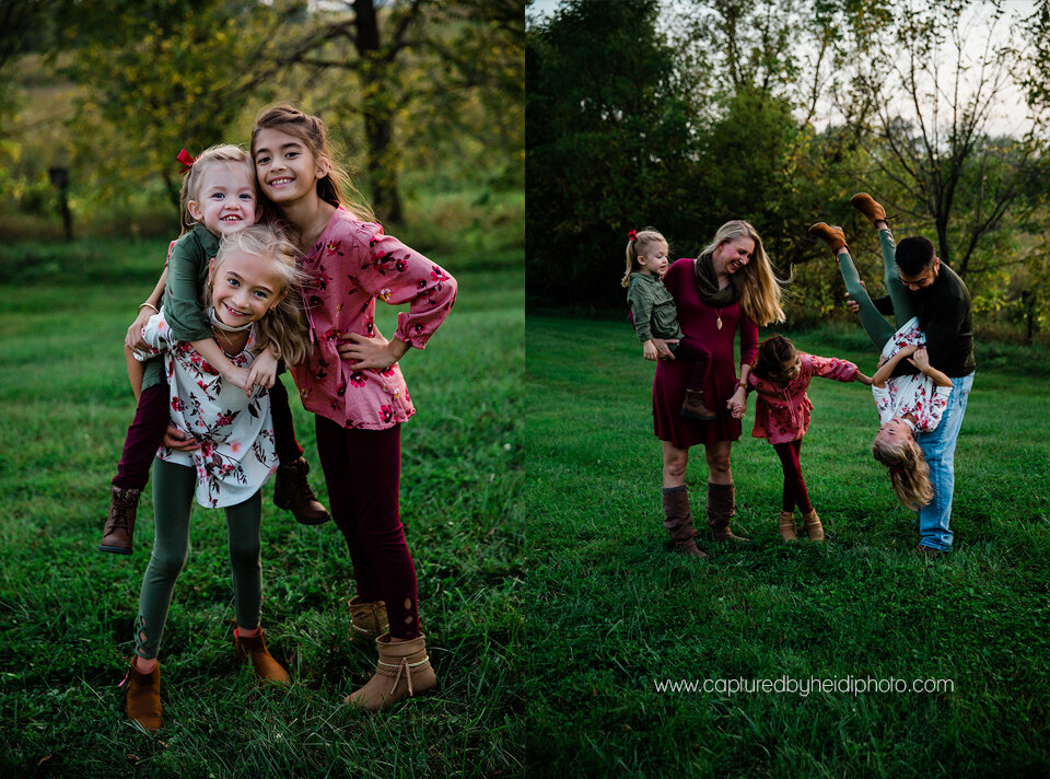 18 central iowa family photographer huxley ames ankeny desmoines captured by heidi hicks spencer katie esslinger.jpg