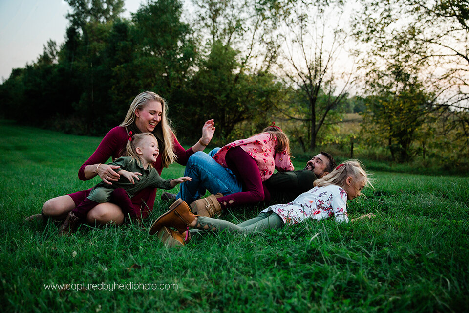 20 central iowa family photographer huxley ames ankeny desmoines captured by heidi hicks spencer katie esslinger.jpg