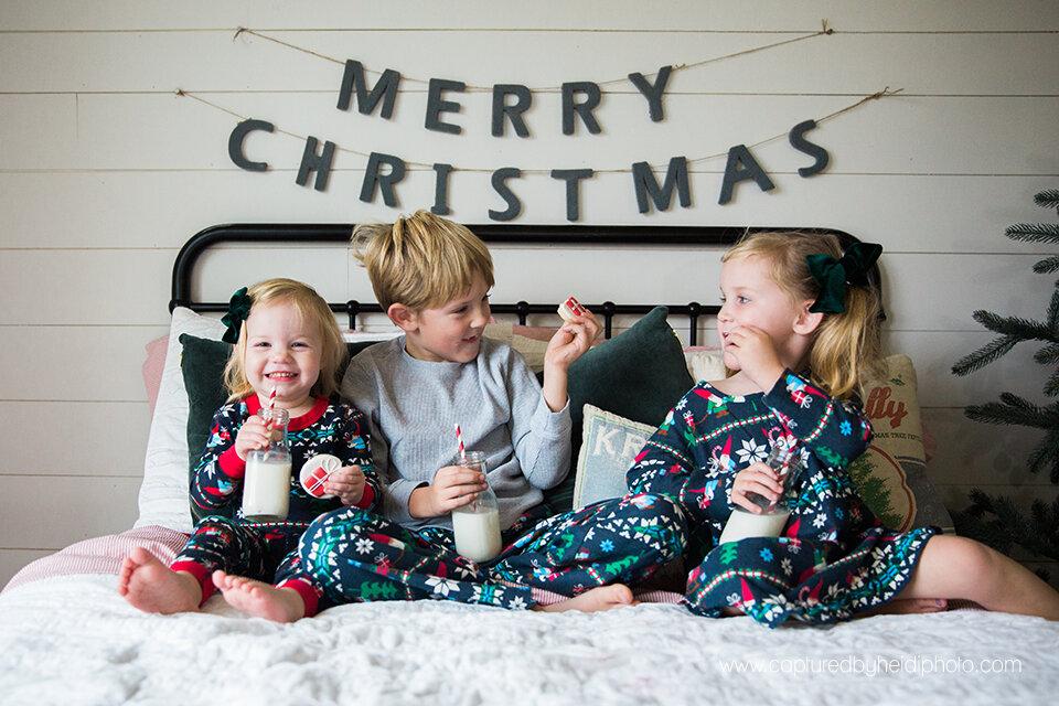 12+central+iowa+family+photographer+huxley+desmoines+ankeny+captured+by+heidi+hicks+yume+cookies+christmas+minis+pajamas+santa+milk+cookies.jpg