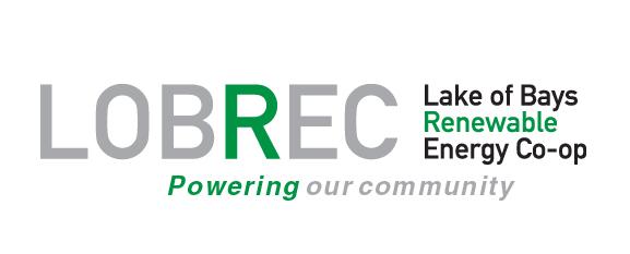 LOBREC-logo-w-tag.jpg