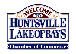 hunstville lake of bays chamber.png