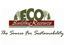 ecobuldg resource jpeg.jpg
