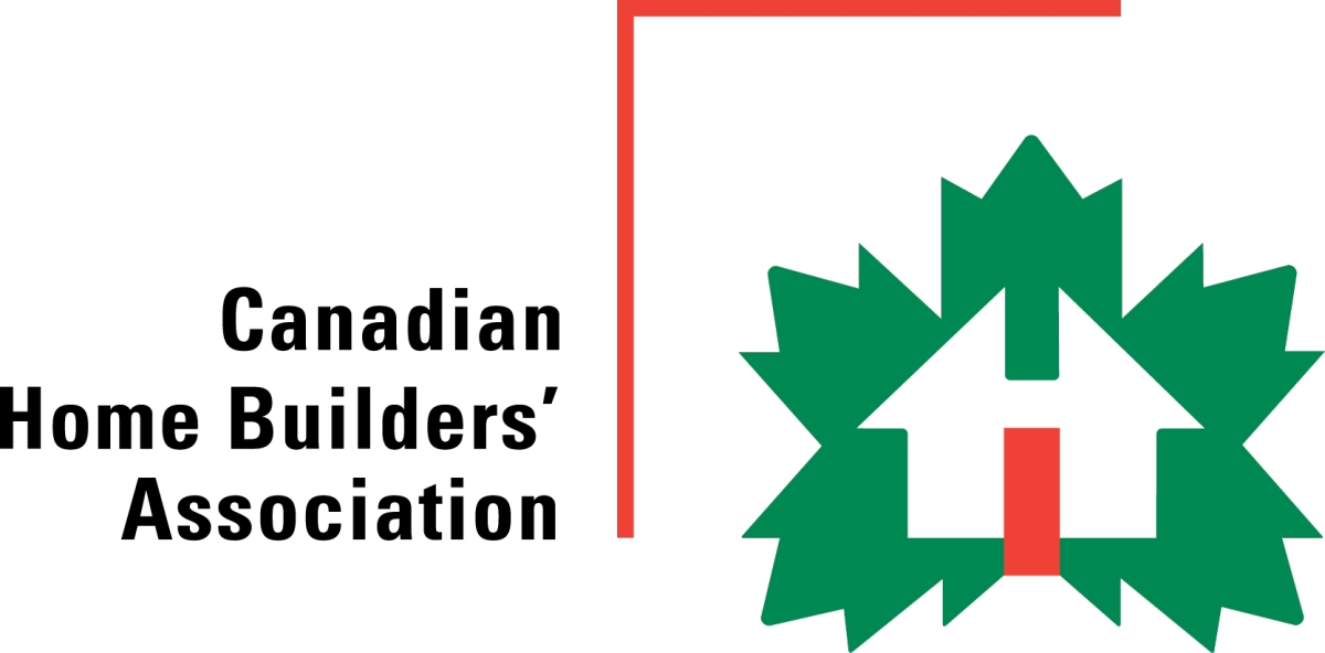 Canada-Home-Builders-Association.jpg