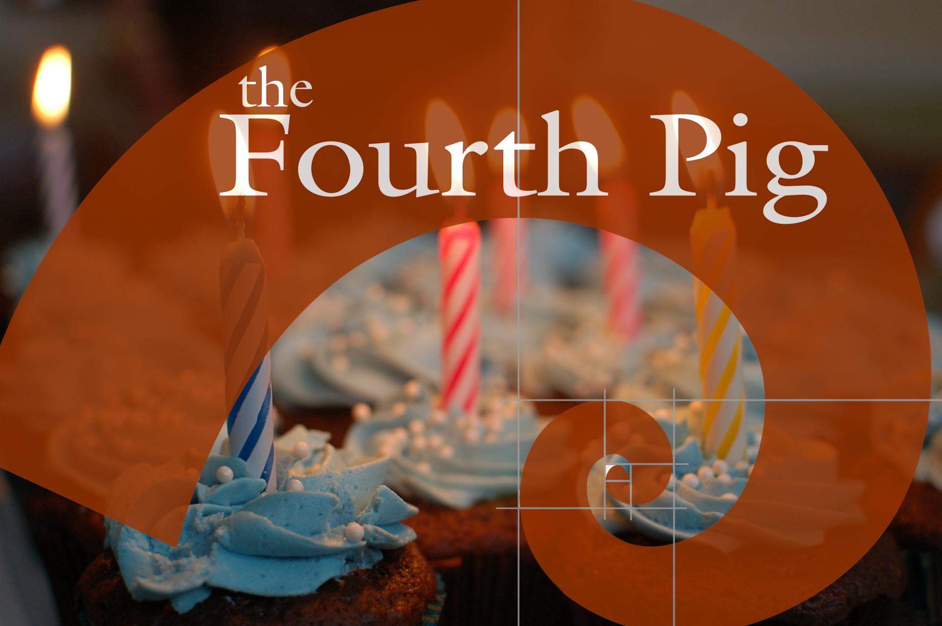birthday-cake-logo.jpg