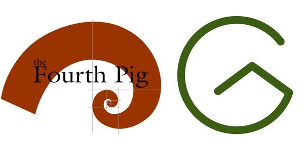 FP GH logos.jpg
