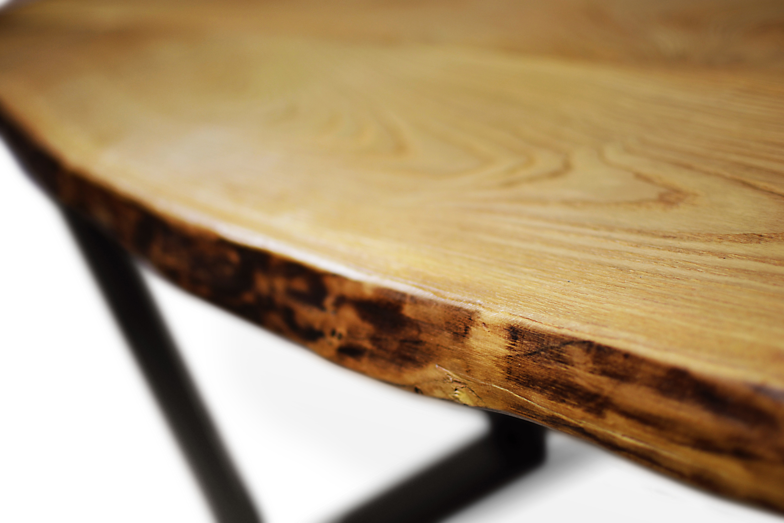 Etz & Steel Chardonnay Live Edge Table Close Up 2.jpg