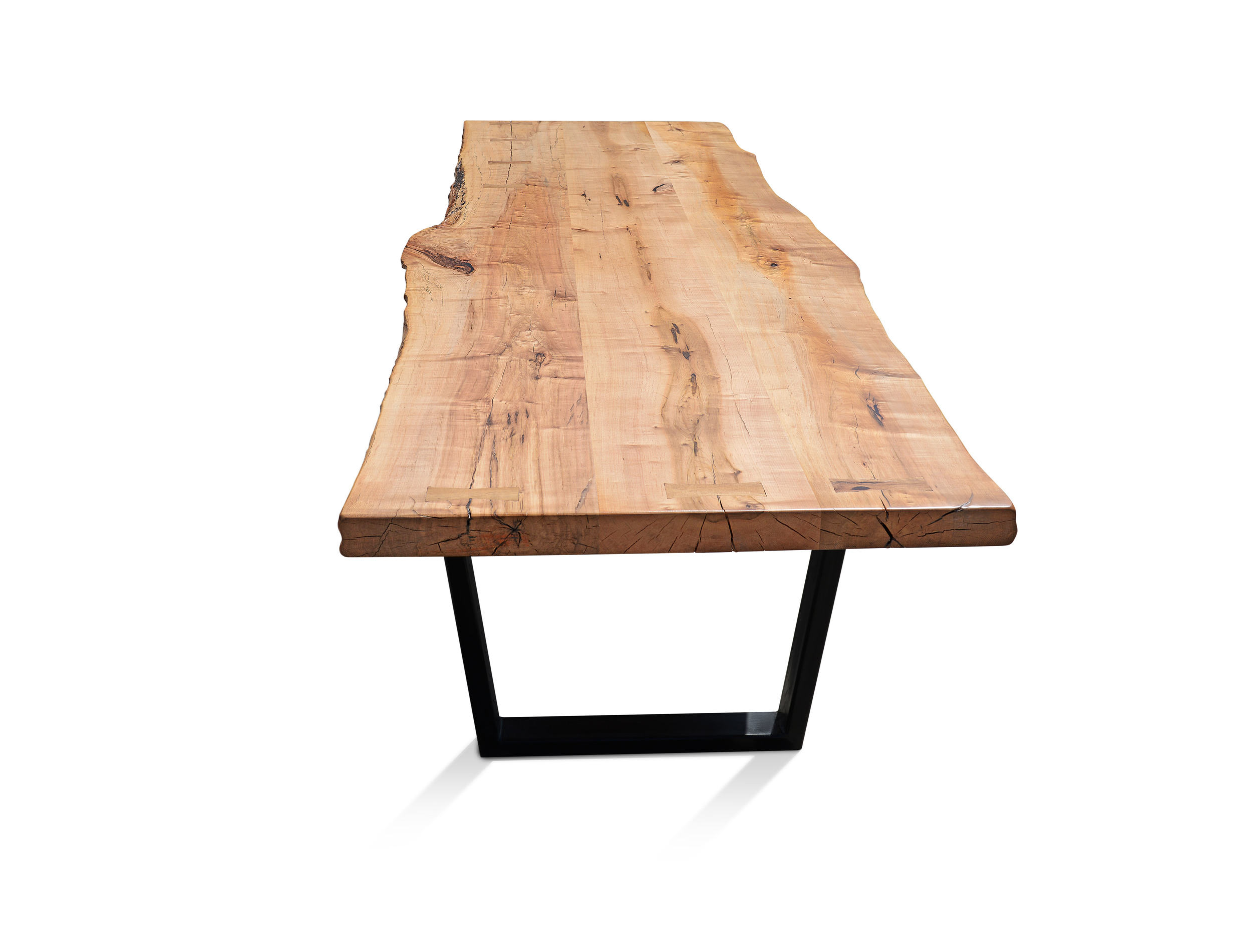 Etz & Steel Monarch Live Edge Table Black Base 8.jpg