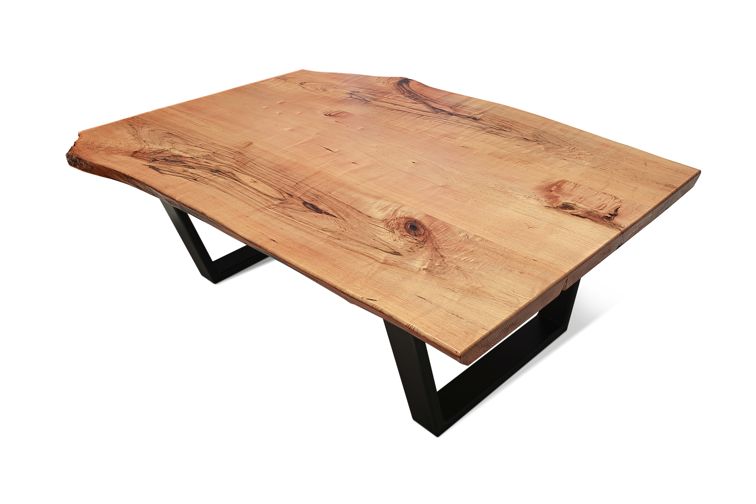 Etz & Steel Kona Live Edge Table Black Base 3.jpg