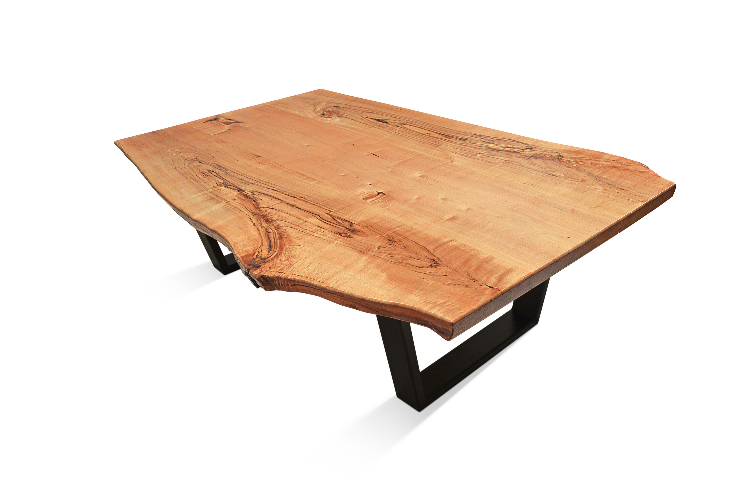 Etz & Steel Kona Live Edge Table Black Base 6.jpg