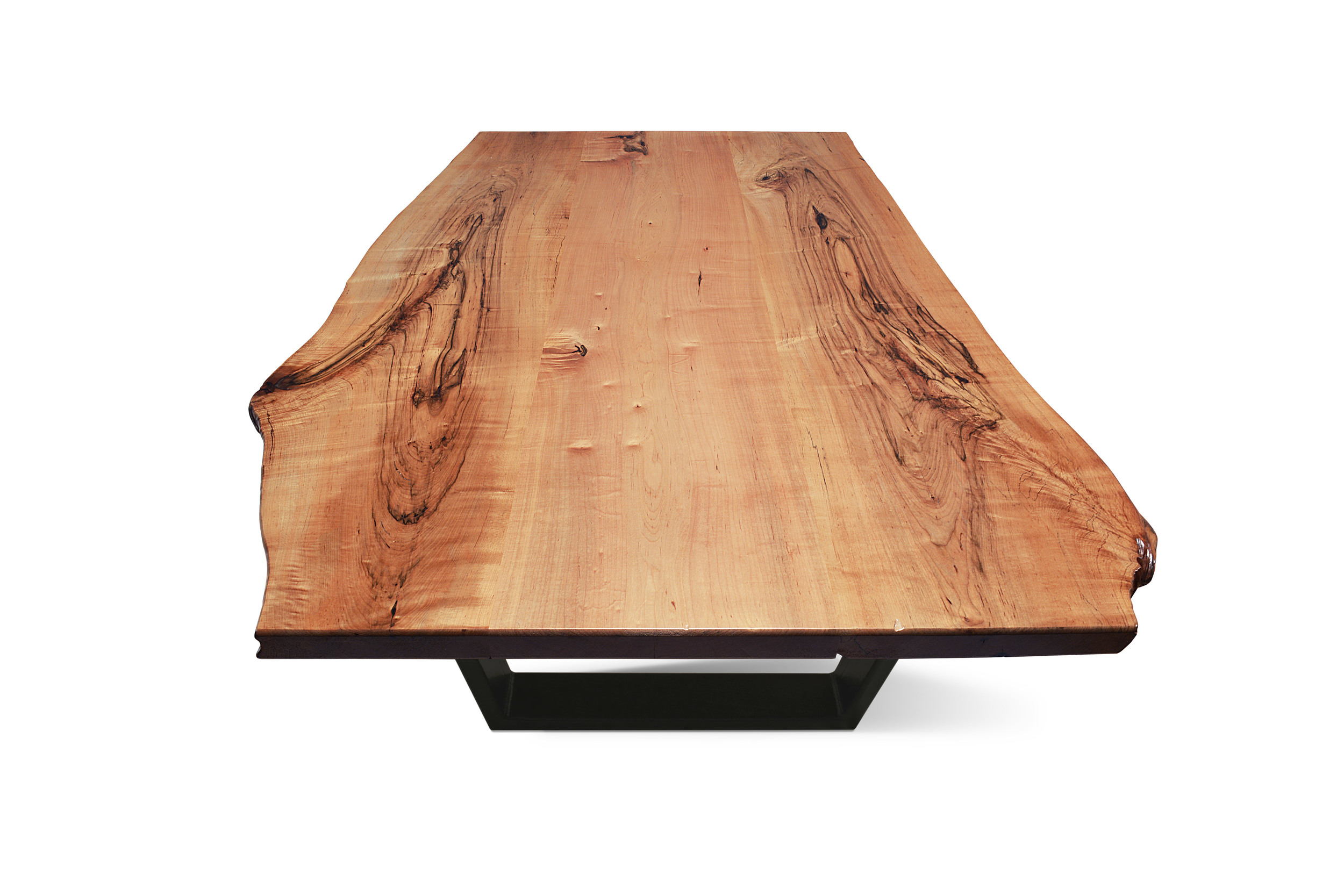 Etz & Steel Kona Live Edge Table Black Base 7.jpg