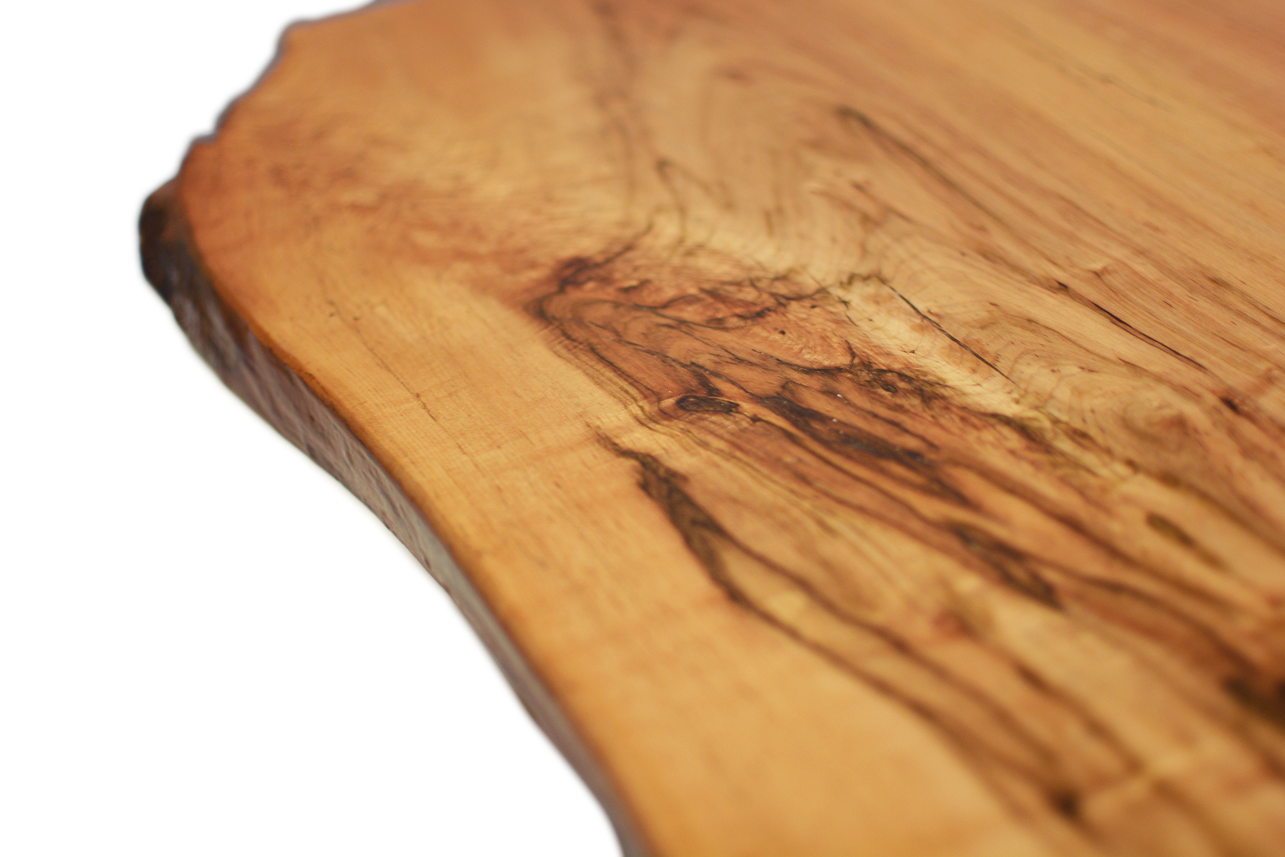 Etz & Steel Kona Live Edge Table Close Up 2.JPG