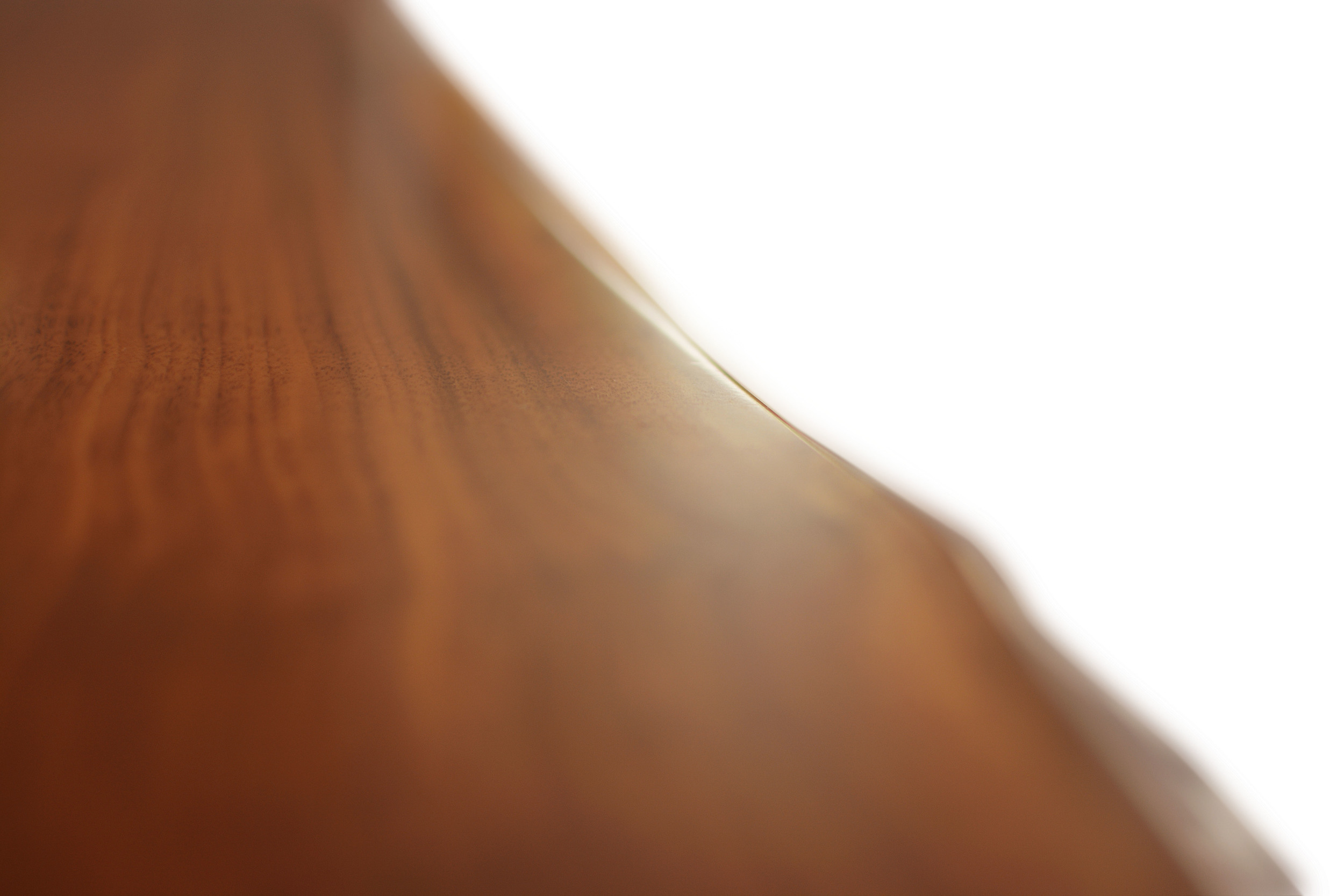Etz & Steel Mocha Live Edge Table Close Up 6.JPG