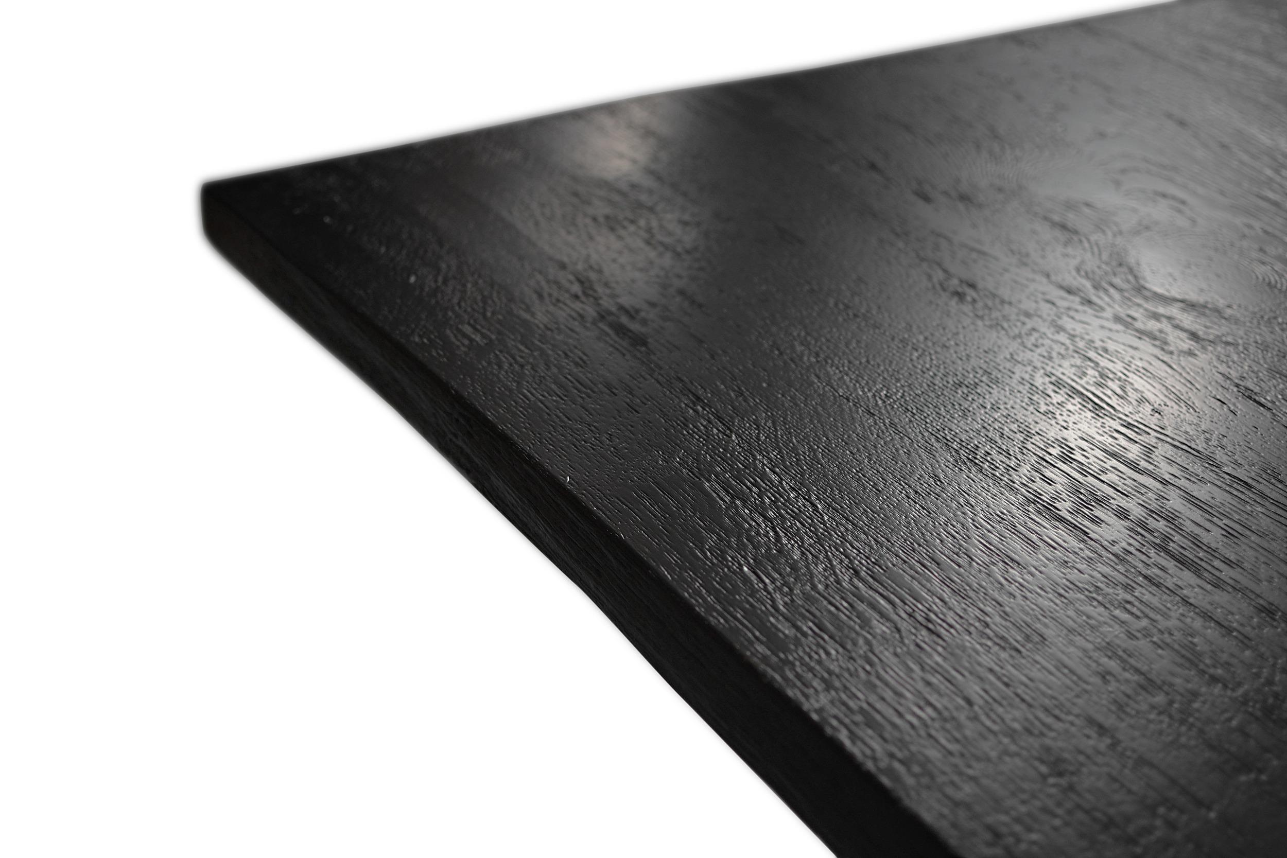 Etz & Steel Callisto Live Edge Table Close Up 1.JPG