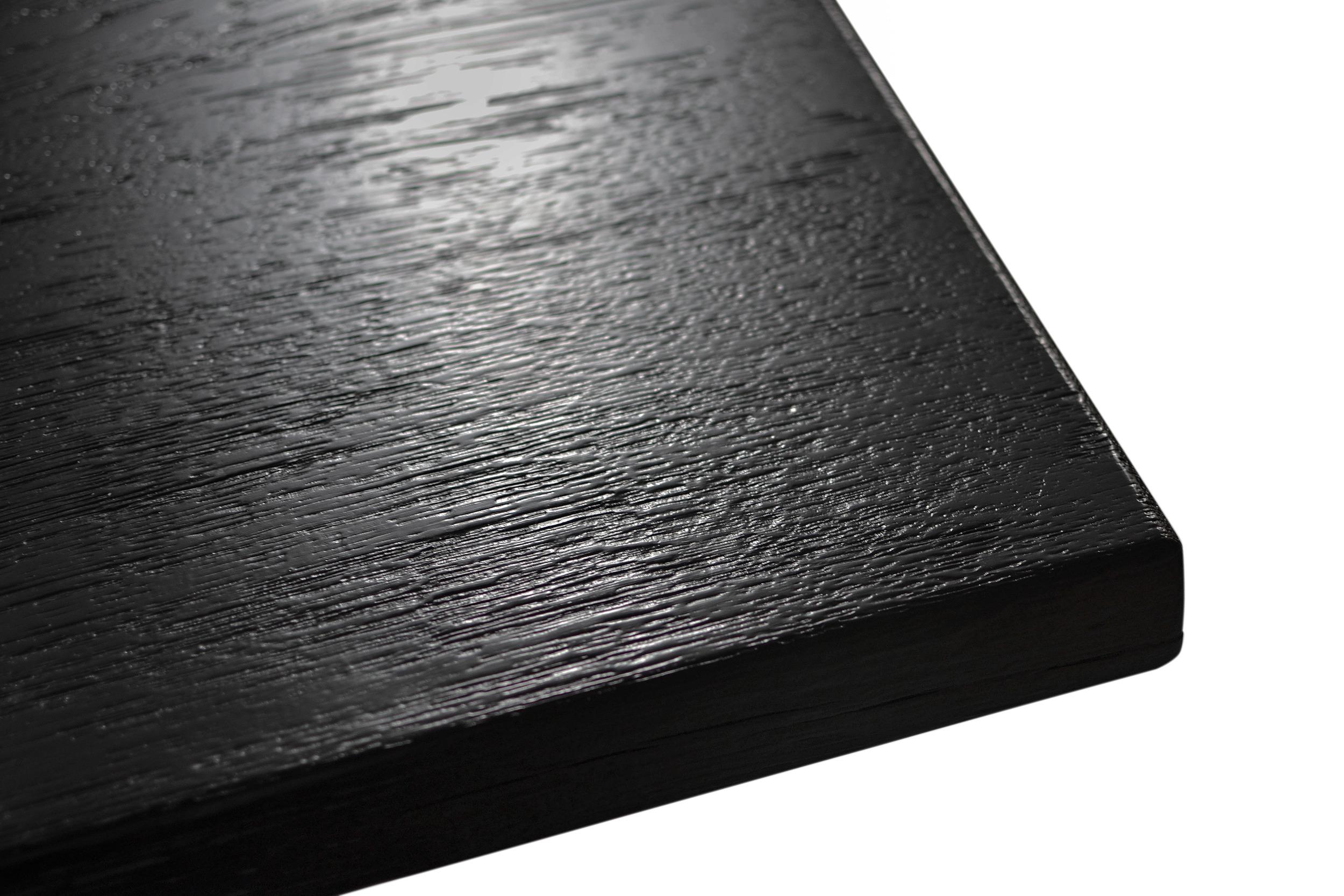 Etz & Steel Callisto Live Edge Table Close Up 2.JPG