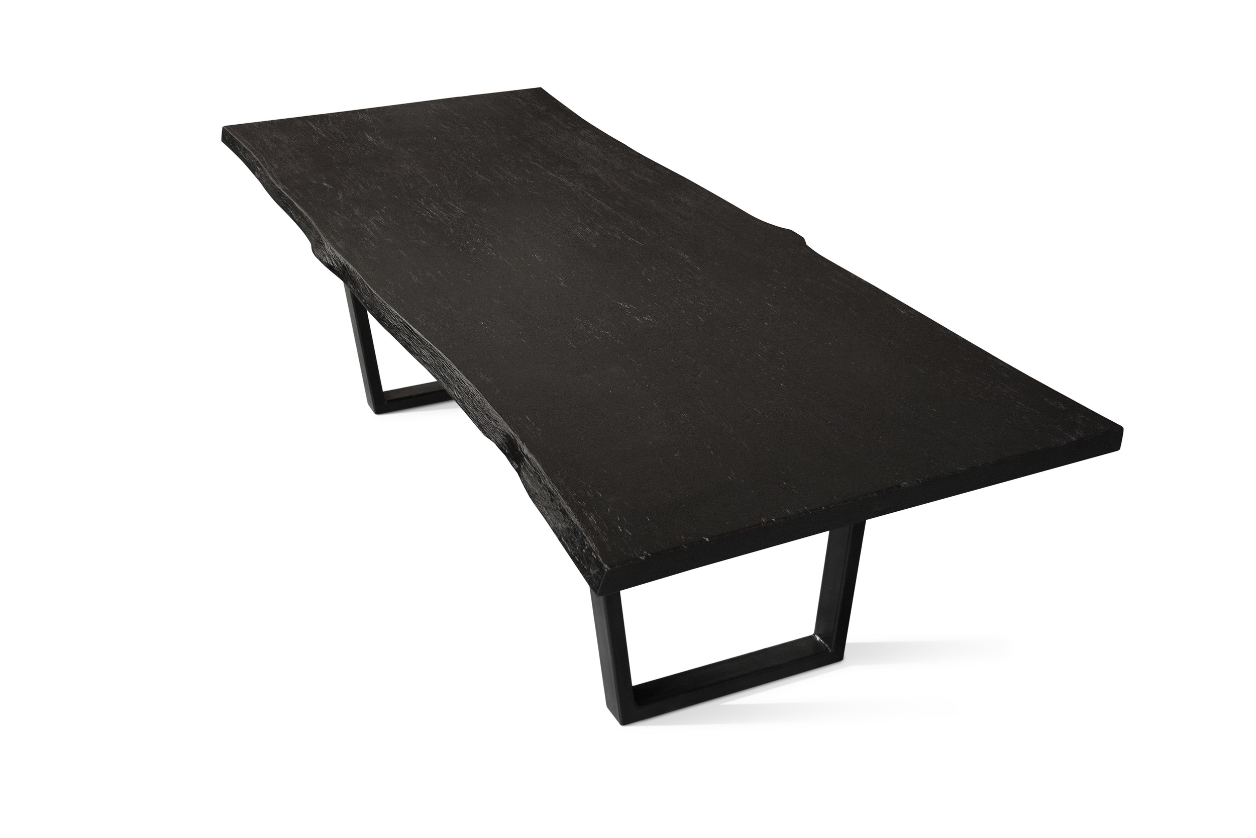 Etz & Steel Ganymede Live Edge Table Black Base 4.JPG