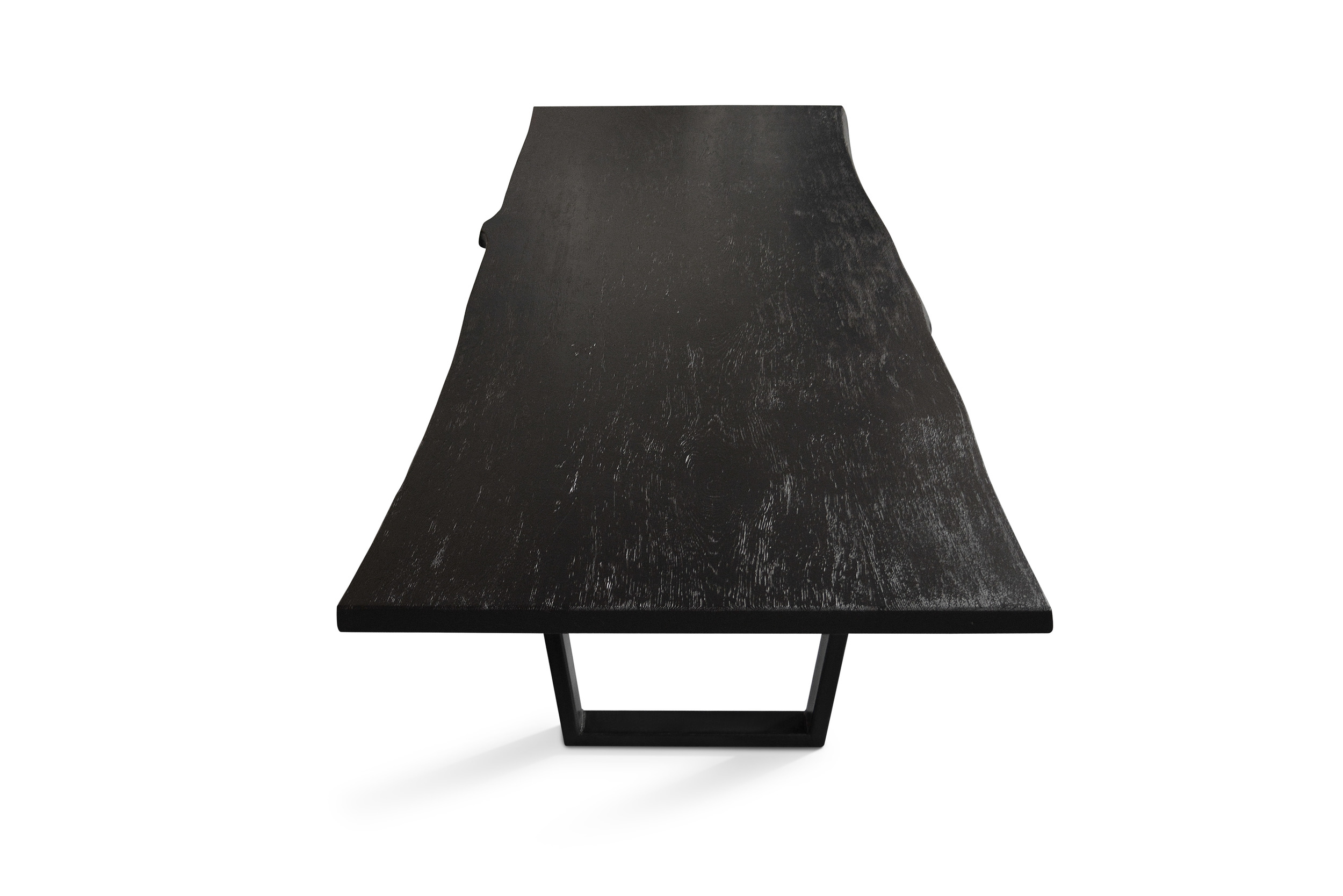 Etz & Steel Ganymede Live Edge Table Black Base 2.JPG