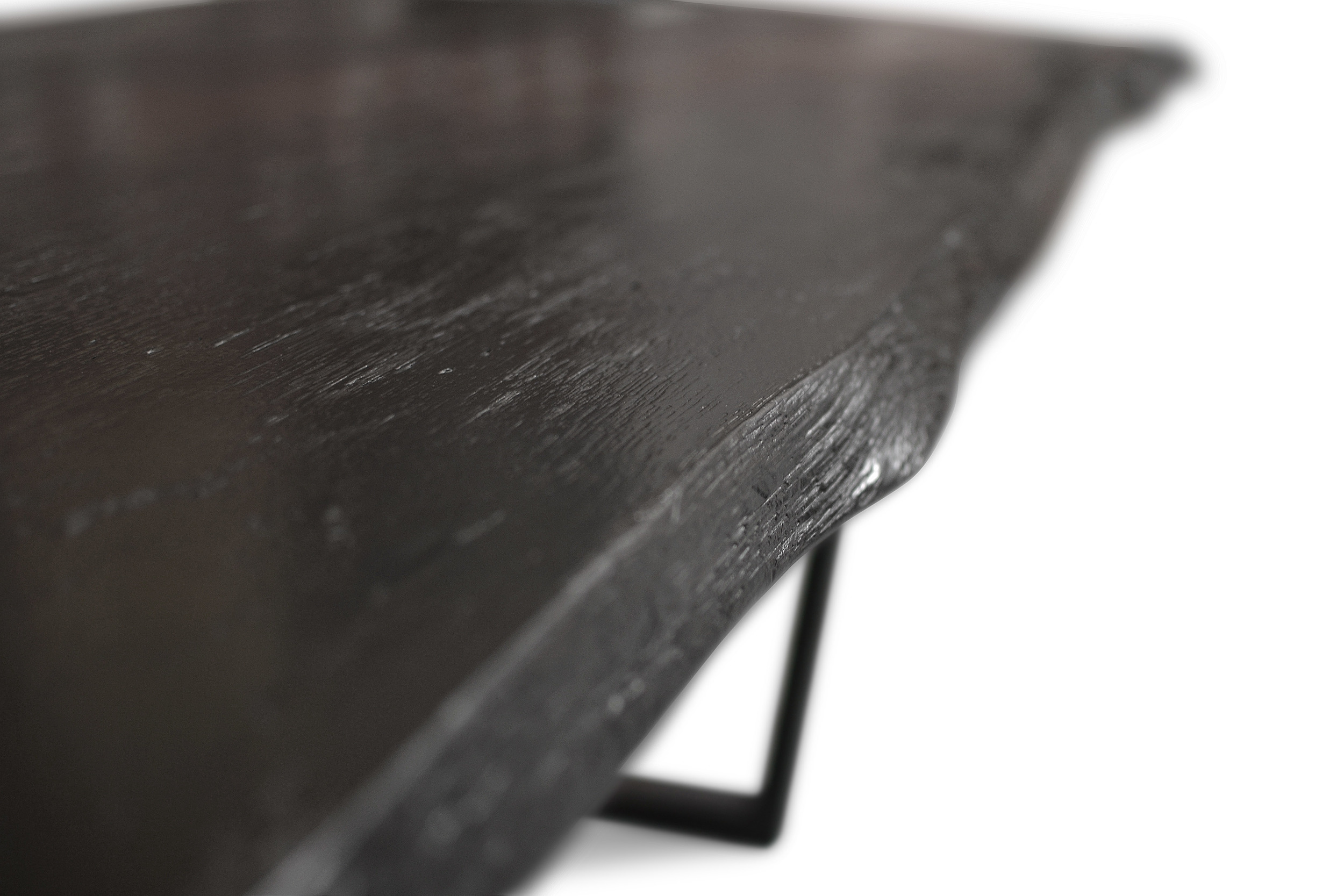 Etz & Steel Ganymede Live Edge Table Close Up 1.JPG