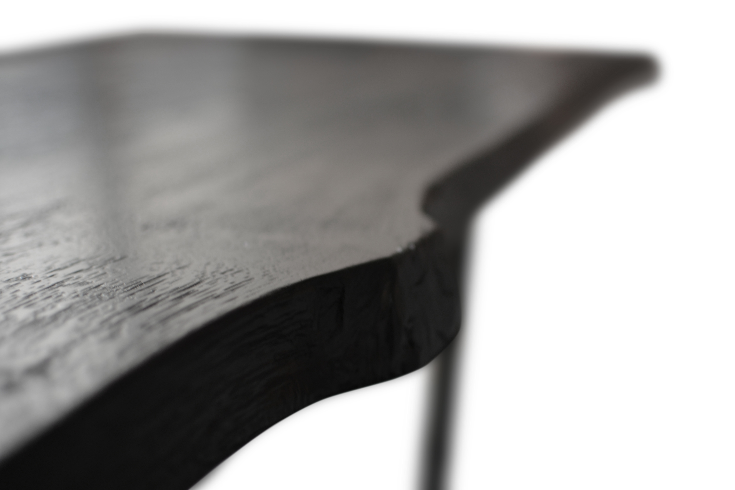 Etz & Steel Ganymede Live Edge Table Close Up 2.JPG