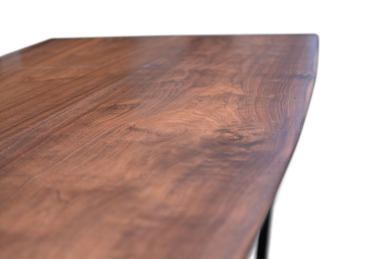 Etz & Steel Saturn Live Edge Table Close Up 14.jpg