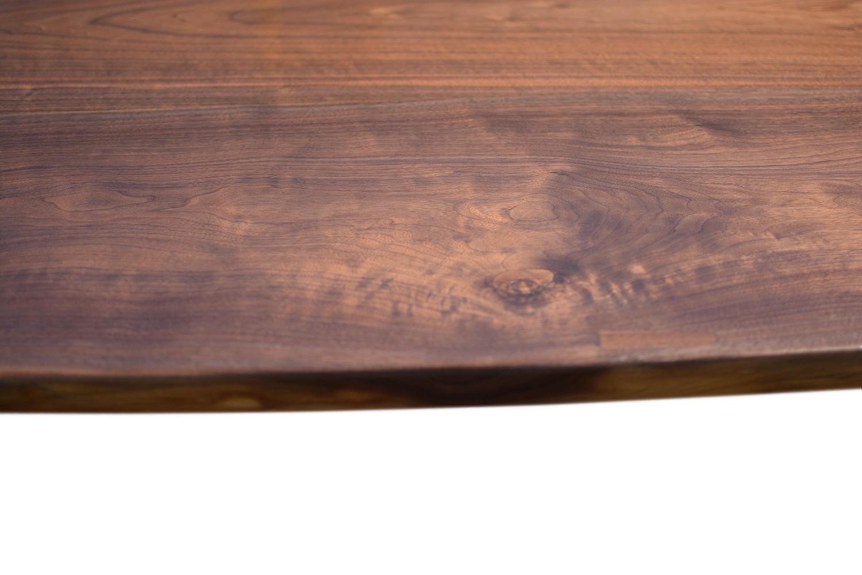 Etz & Steel Saturn Live Edge Table Close Up 3.jpg