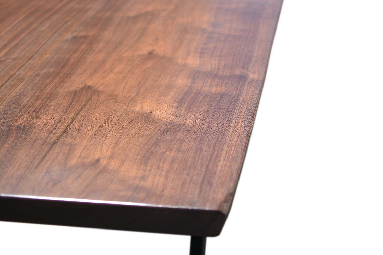Etz & Steel Saturn Live Edge Table Close Up 5.jpg