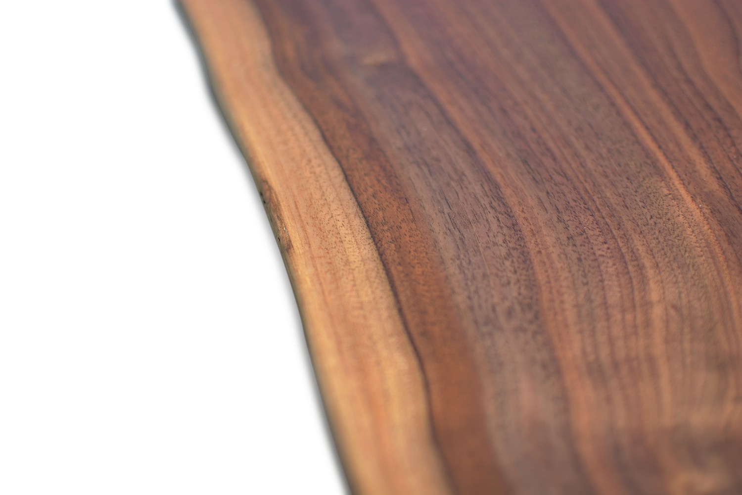 Etz & Steel Jupiter Live Edge Table Close Up 5.jpg