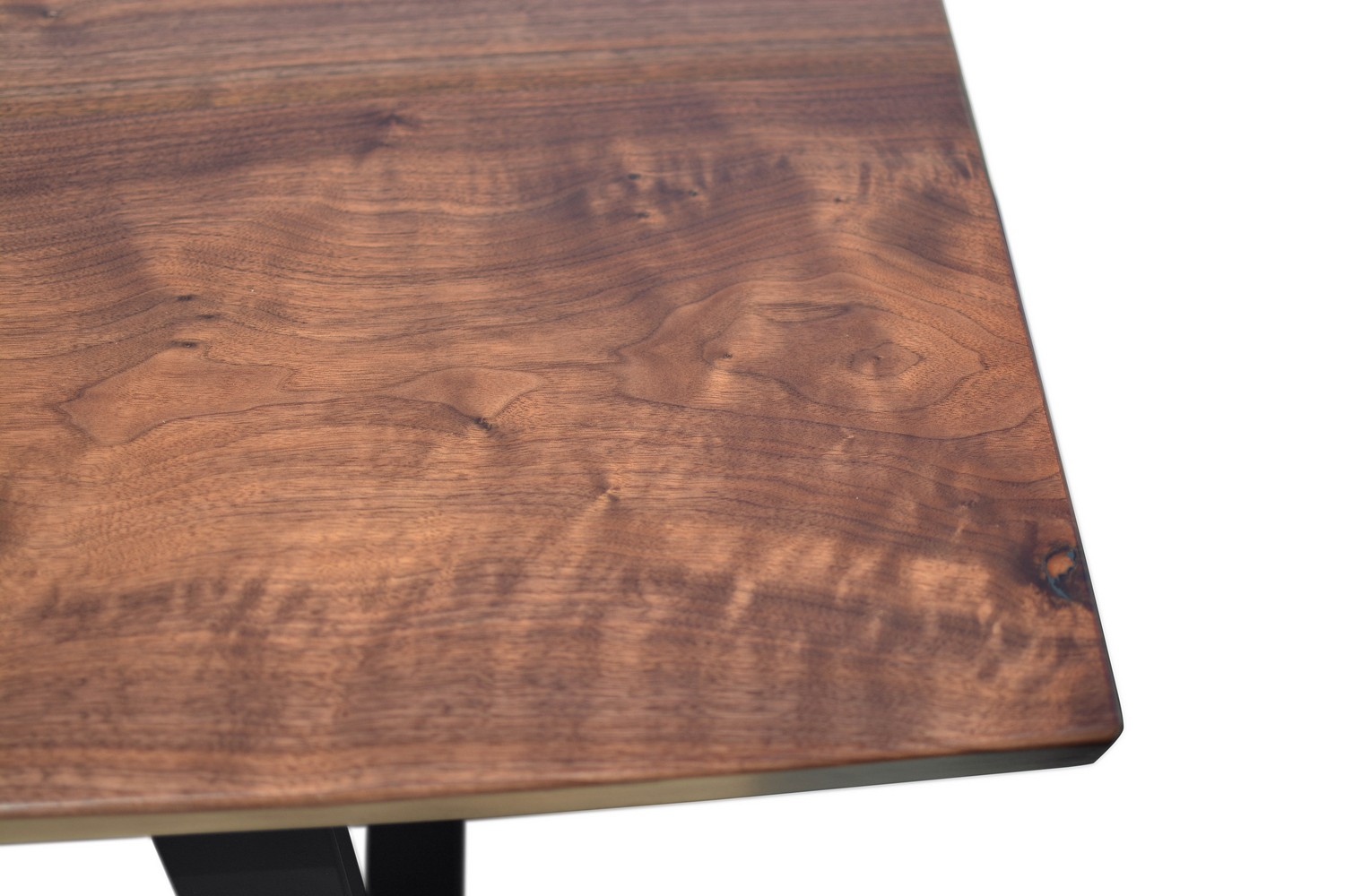 Etz & Steel Jupiter Live Edge Table Close Up 8.jpg