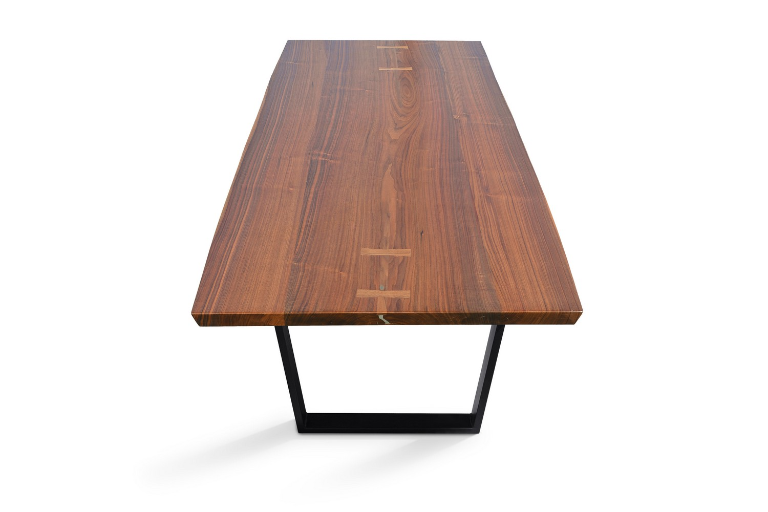 Etz & Steel Viceroy Live Edge Table Black Base 3.jpg