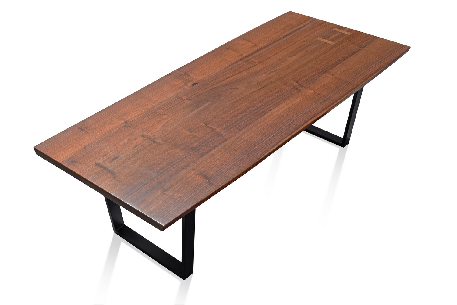 Etz & Steel Viceroy Live Edge Table Black Base 6.jpg