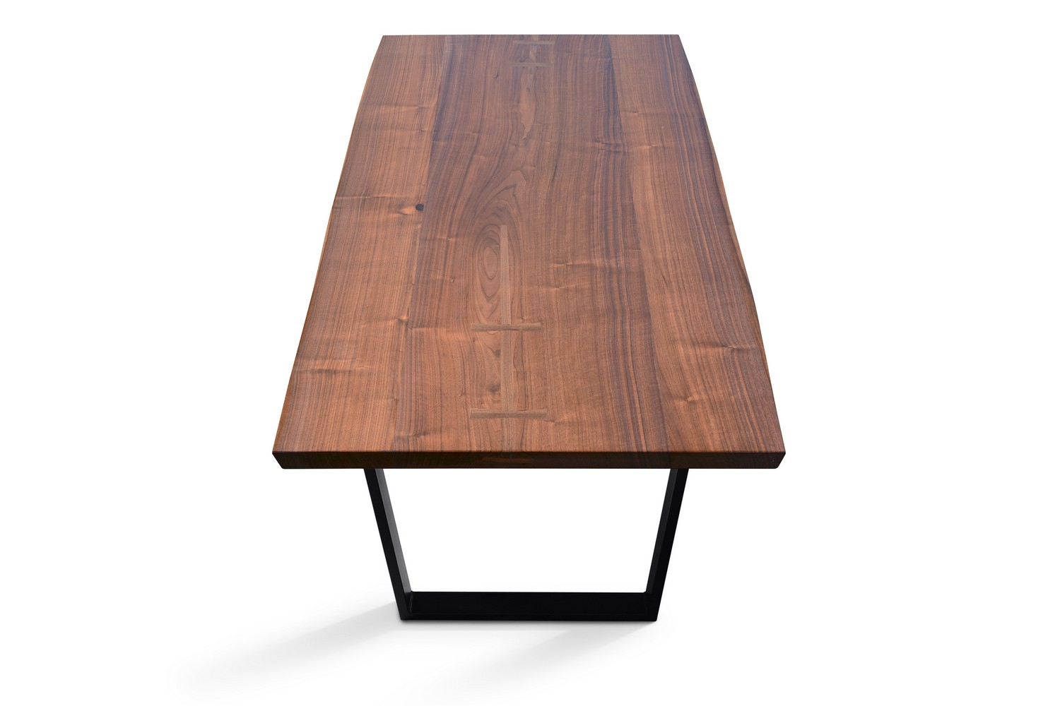 Etz & Steel Viceroy Live Edge Table Black Base 7.jpg