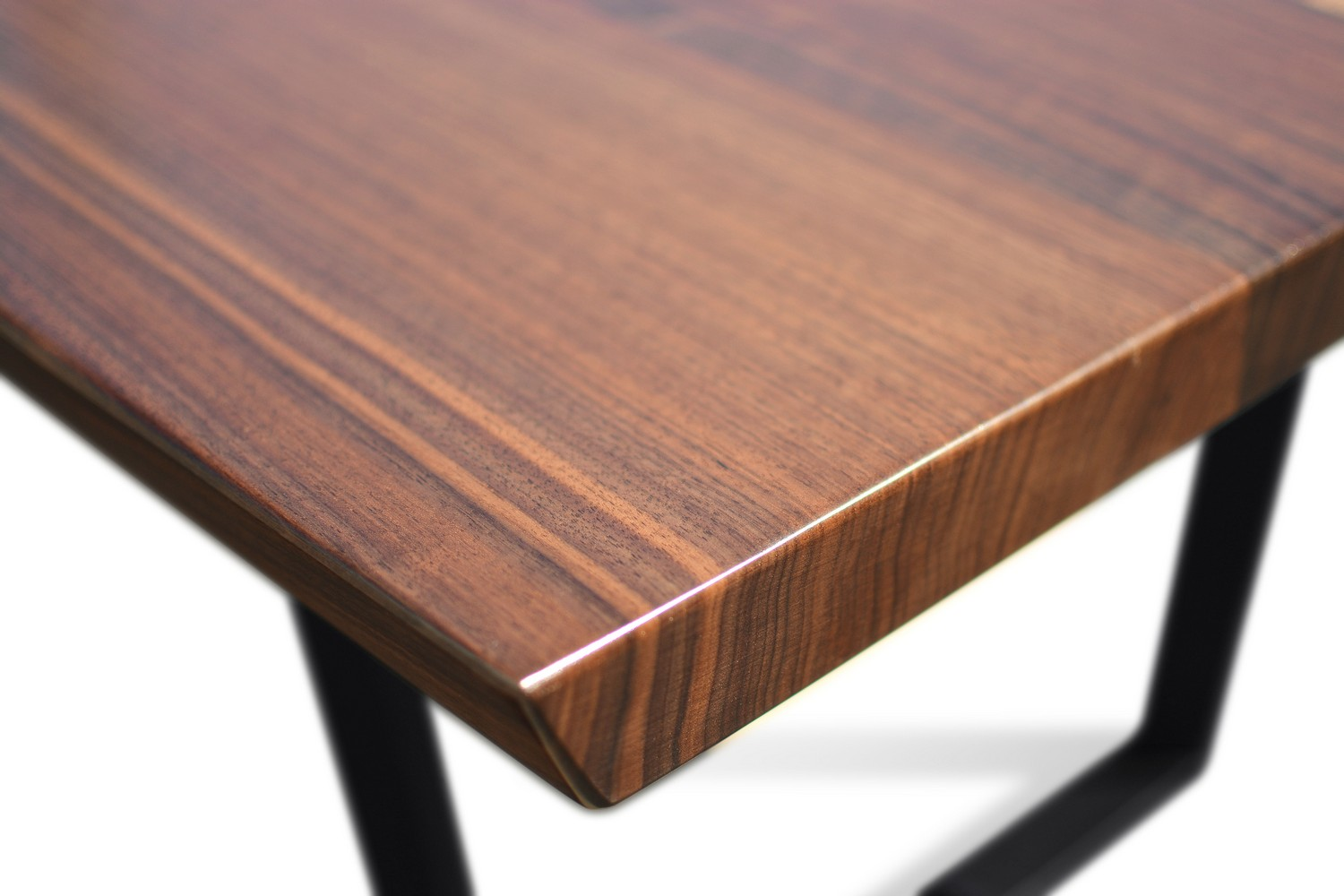 Etz & Steel Viceroy Live Edge Table Close Up 2.jpg