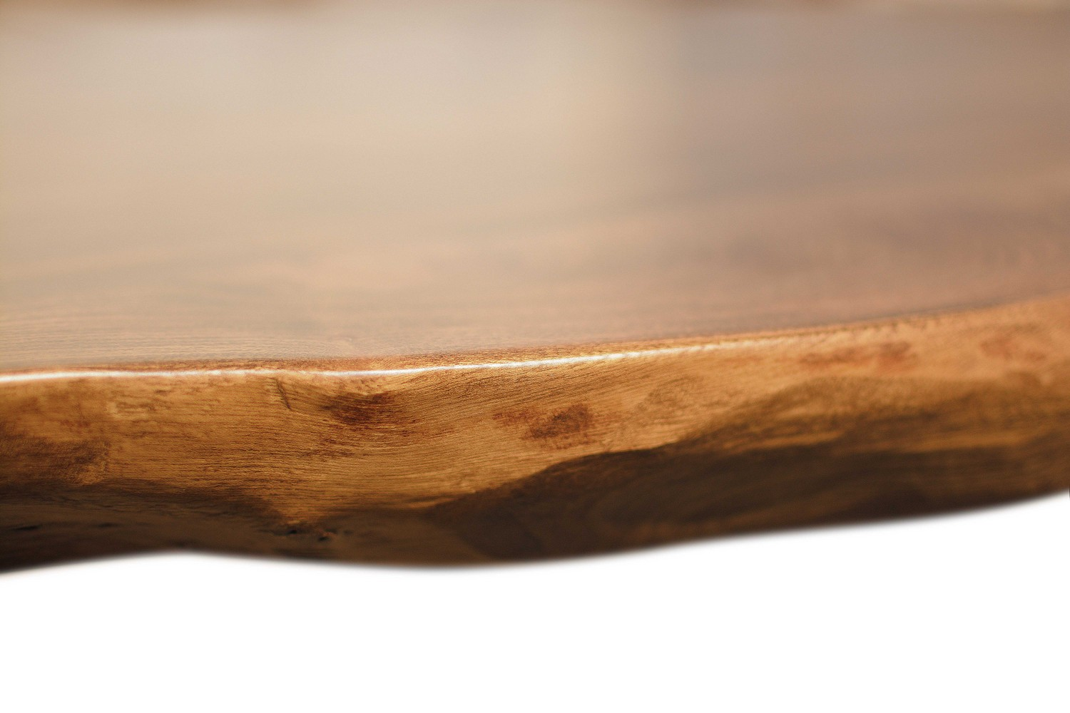 Etz & Steel Live Edge Cognac Table Close Up 1.jpg