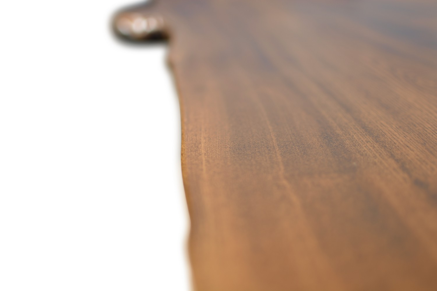 Etz & Steel Live Edge Cognac Table Close Up 10.jpg