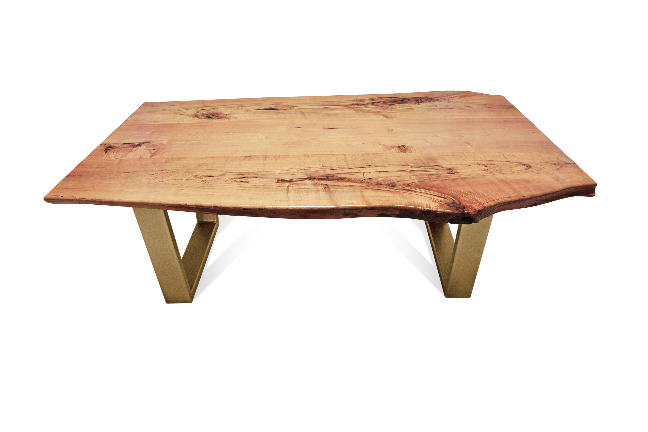 Etz & Steel Kona Live Edge Table Gold Base 1.jpg