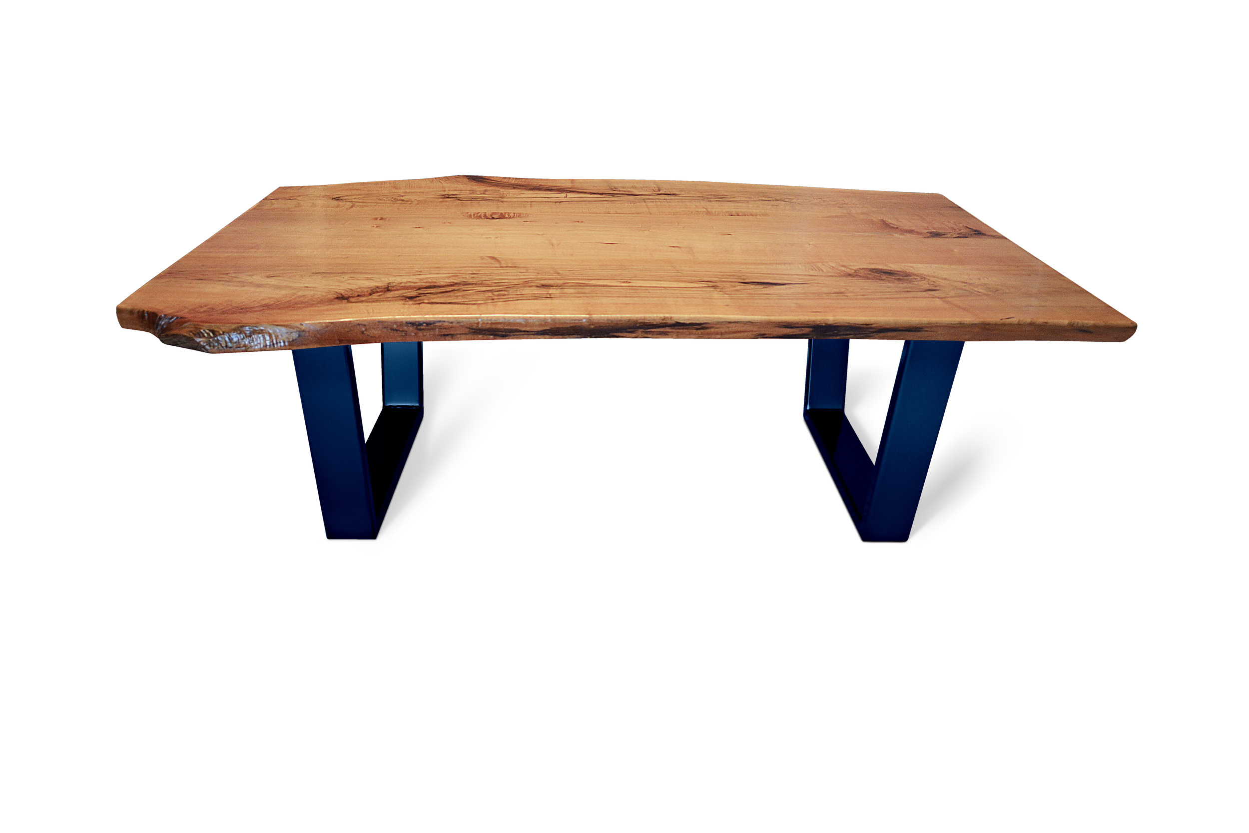 Etz & Steel Kona Live Edge Table Midnight Navy Base 1.jpg
