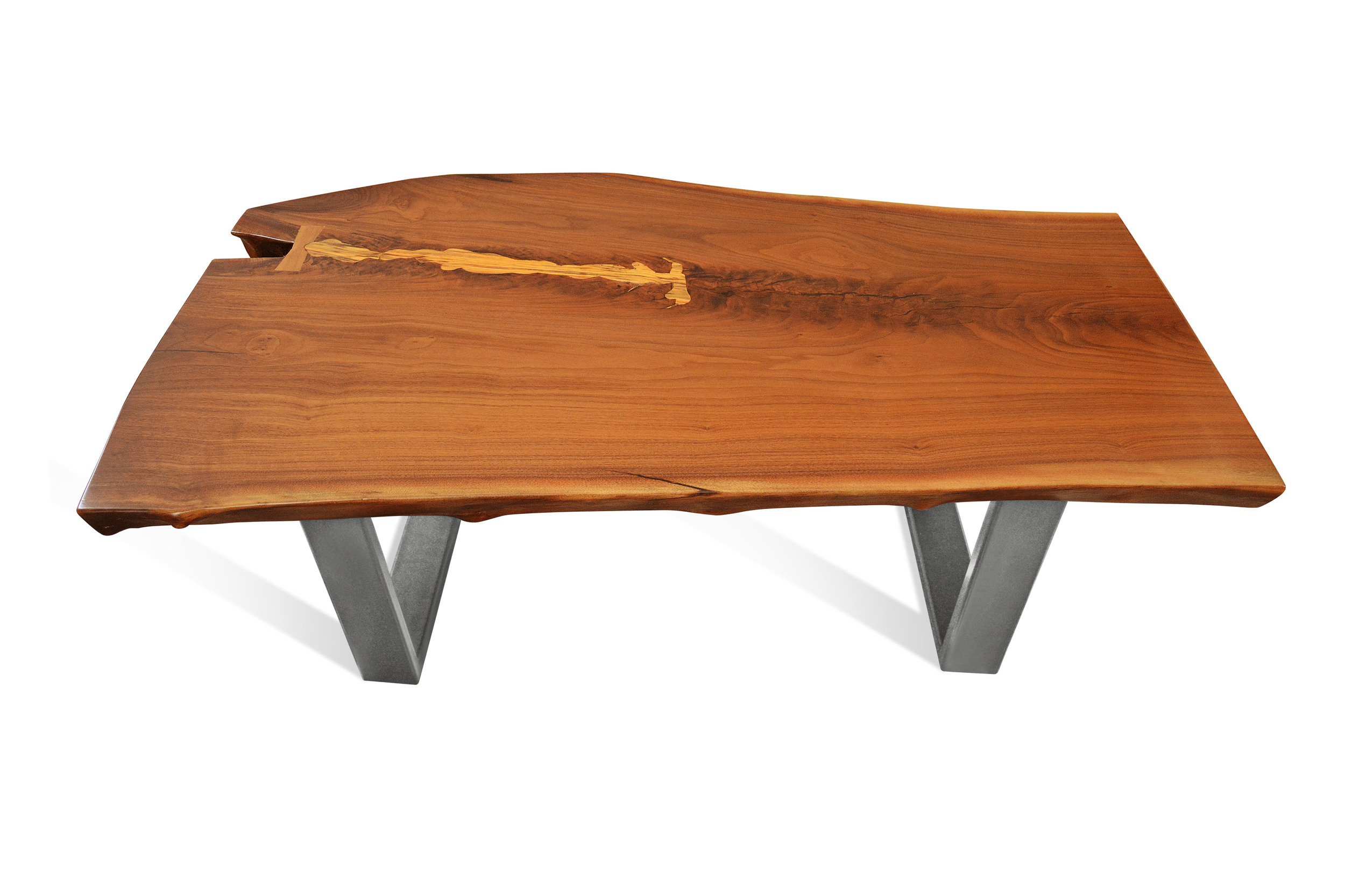 Etz & Steel Mocha Live Edge Table Dark Grey Base.jpg